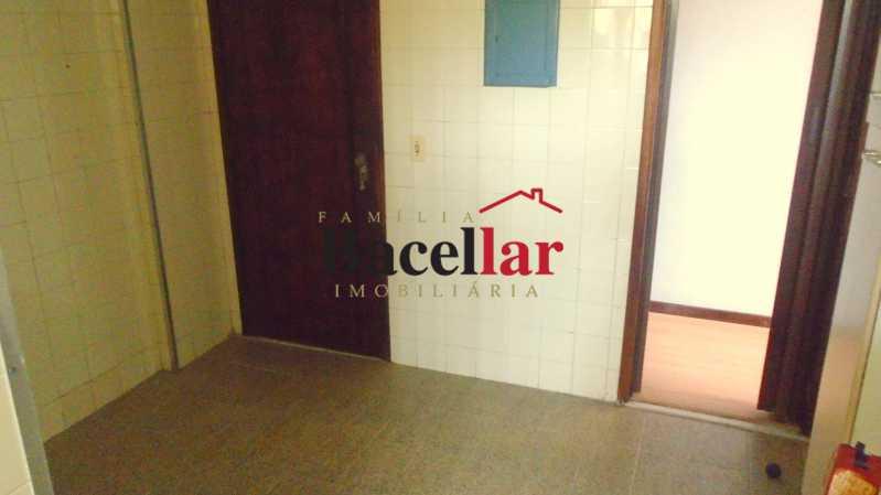 21 - Apartamento 2 quartos para alugar Rio de Janeiro,RJ - R$ 1.250 - TIAP23148 - 15