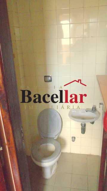 23 - Apartamento 2 quartos para alugar Rio de Janeiro,RJ - R$ 1.250 - TIAP23148 - 16