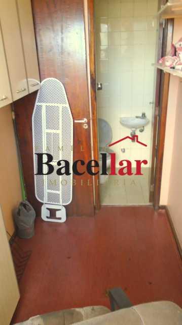 24 - Apartamento 2 quartos para alugar Rio de Janeiro,RJ - R$ 1.250 - TIAP23148 - 17