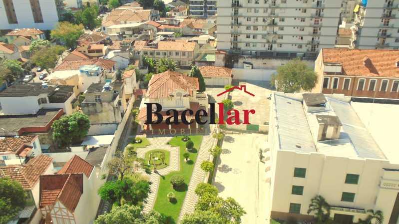 26 - Apartamento 2 quartos para alugar Rio de Janeiro,RJ - R$ 1.250 - TIAP23148 - 22