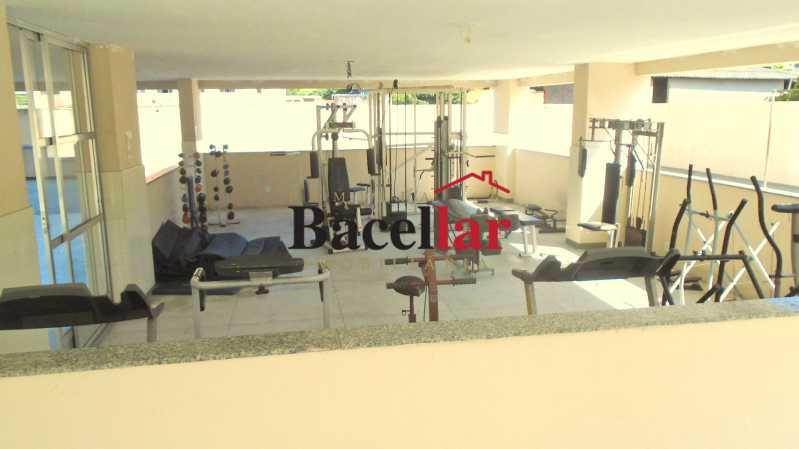28 - Apartamento 2 quartos para alugar Rio de Janeiro,RJ - R$ 1.250 - TIAP23148 - 18
