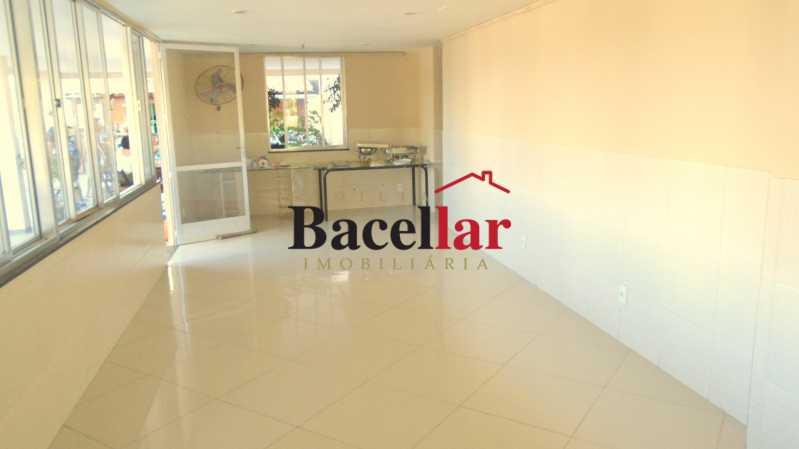31 - Apartamento 2 quartos para alugar Rio de Janeiro,RJ - R$ 1.250 - TIAP23148 - 21