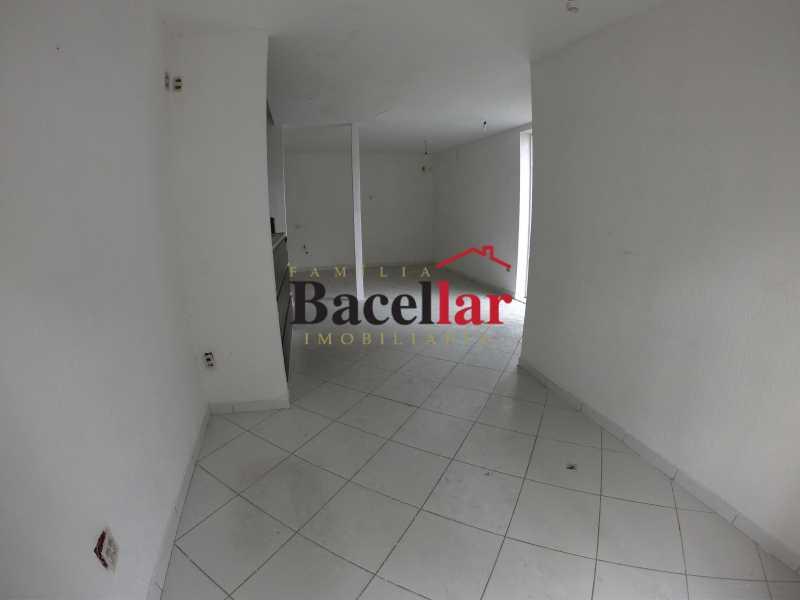GOPR5146 - Casa Comercial 107m² à venda Rua José Higino,Tijuca, Rio de Janeiro - R$ 800.000 - TICC20001 - 15