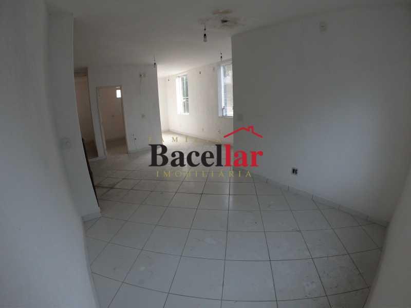 GOPR5151 - Casa Comercial 107m² à venda Rua José Higino,Tijuca, Rio de Janeiro - R$ 800.000 - TICC20001 - 19