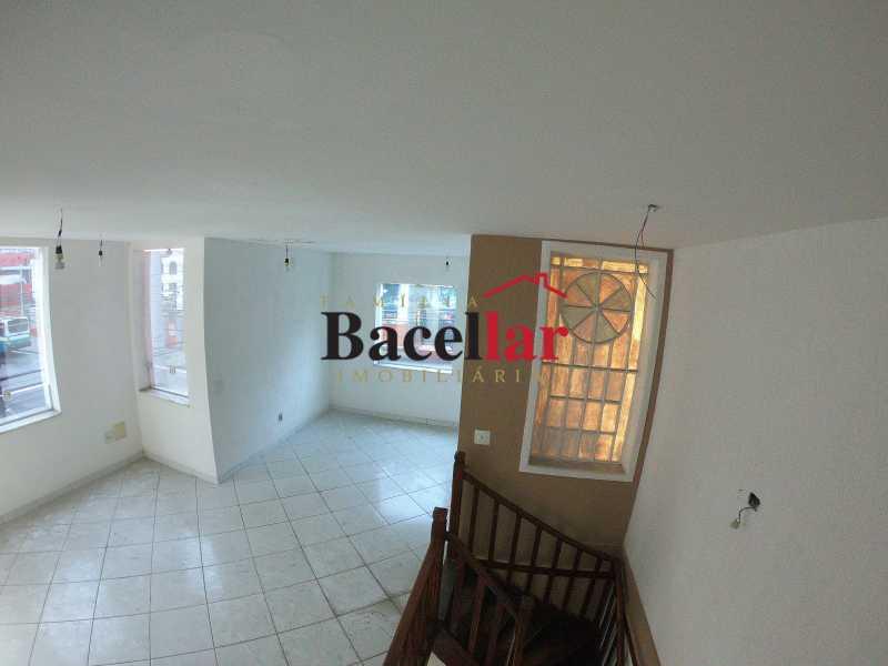 GOPR5159 - Casa Comercial 107m² à venda Rua José Higino,Tijuca, Rio de Janeiro - R$ 800.000 - TICC20001 - 24