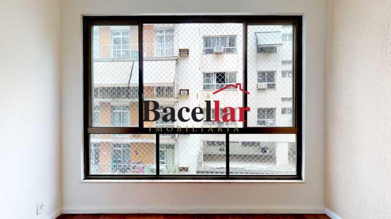 Lucio-De-Mendonca-tiap-23159-1 - Apartamento À Venda - Tijuca - Rio de Janeiro - RJ - TIAP23159 - 3