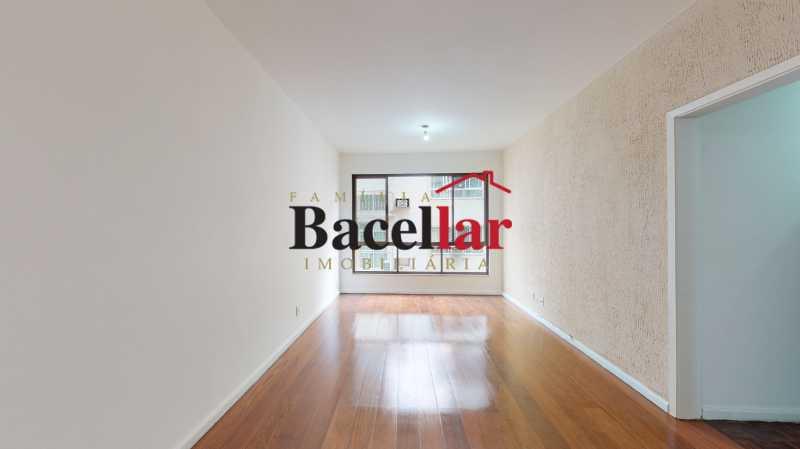 Lucio-De-Mendonca-tiap-23159-1 - Apartamento À Venda - Tijuca - Rio de Janeiro - RJ - TIAP23159 - 6