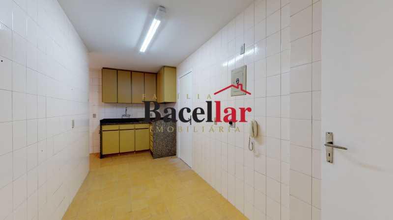 Lucio-De-Mendonca-tiap-23159-1 - Apartamento À Venda - Tijuca - Rio de Janeiro - RJ - TIAP23159 - 15