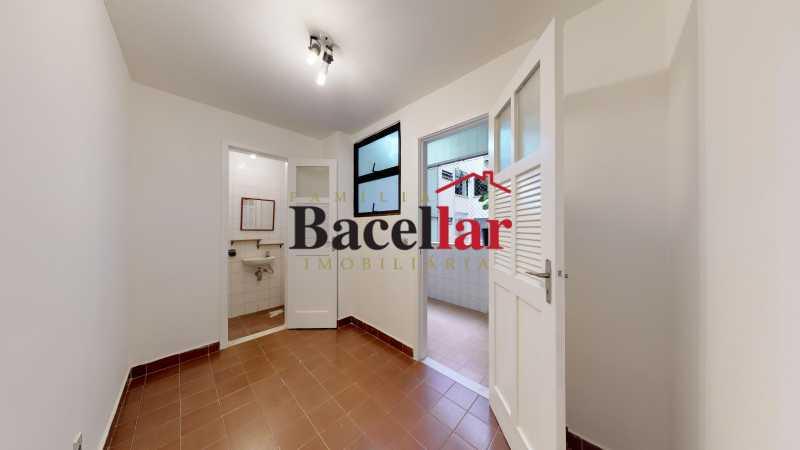 Lucio-De-Mendonca-tiap-23159-1 - Apartamento À Venda - Tijuca - Rio de Janeiro - RJ - TIAP23159 - 8