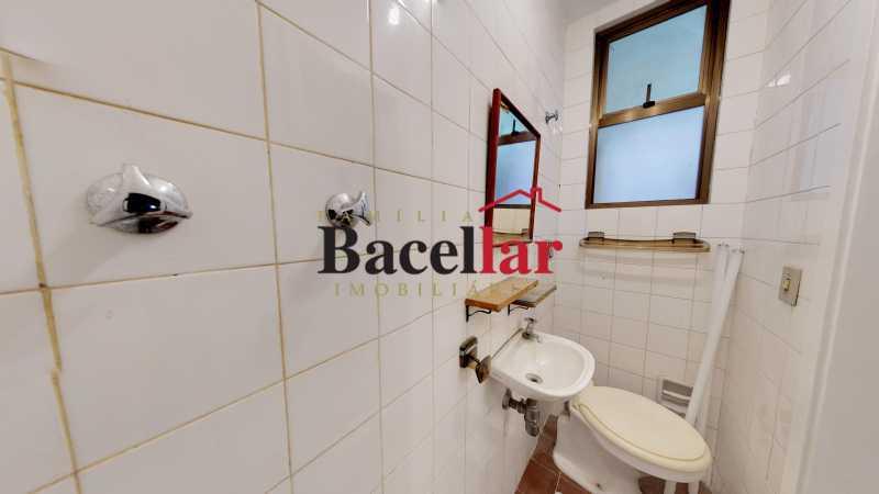 Lucio-De-Mendonca-tiap-23159-1 - Apartamento À Venda - Tijuca - Rio de Janeiro - RJ - TIAP23159 - 13