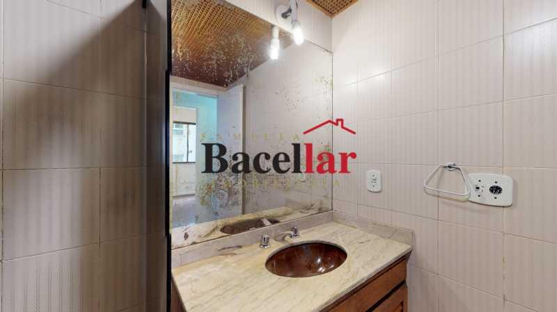 Lucio-De-Mendonca-tiap-23159-1 - Apartamento À Venda - Tijuca - Rio de Janeiro - RJ - TIAP23159 - 14