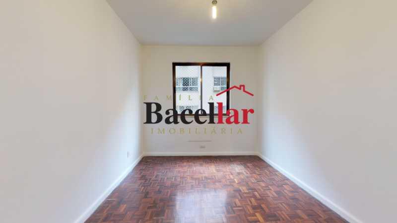 Lucio-De-Mendonca-tiap-23159-1 - Apartamento À Venda - Tijuca - Rio de Janeiro - RJ - TIAP23159 - 7