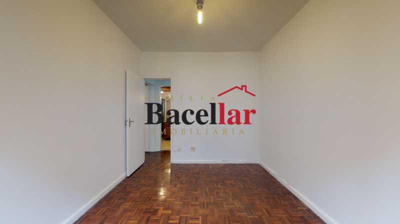 Lucio-De-Mendonca-tiap-23159-1 - Apartamento À Venda - Tijuca - Rio de Janeiro - RJ - TIAP23159 - 9