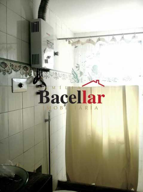 aquecedor2 - Apartamento 1 quarto à venda Grajaú, Rio de Janeiro - R$ 320.000 - TIAP10671 - 14