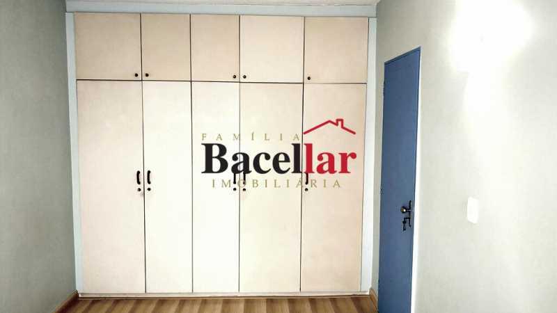 armário2 - Apartamento 1 quarto à venda Grajaú, Rio de Janeiro - R$ 320.000 - TIAP10671 - 10