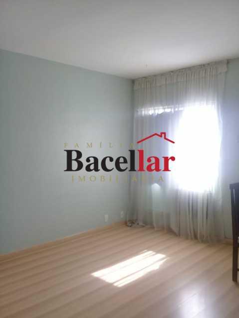 sala6 - Apartamento 1 quarto à venda Grajaú, Rio de Janeiro - R$ 320.000 - TIAP10671 - 3