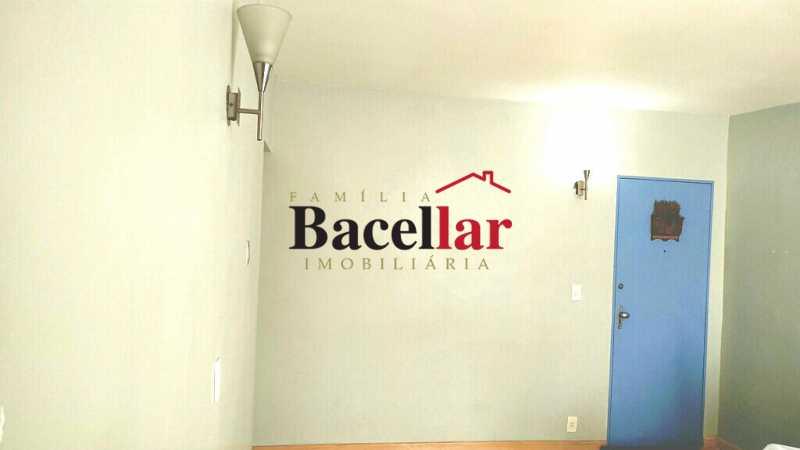 sala7 - Apartamento 1 quarto à venda Grajaú, Rio de Janeiro - R$ 320.000 - TIAP10671 - 13