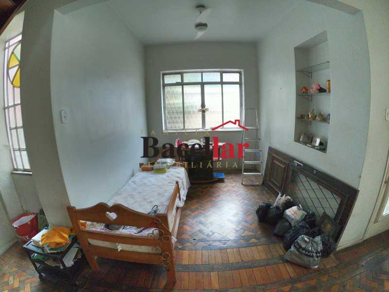 GOPR5192 - Casa à venda Rua José Higino,Rio de Janeiro,RJ - R$ 850.000 - TICA30129 - 5