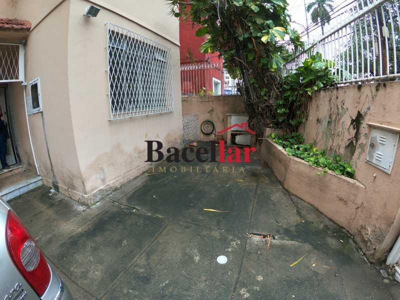 GOPR5193 - Casa à venda Rua José Higino,Rio de Janeiro,RJ - R$ 850.000 - TICA30129 - 6