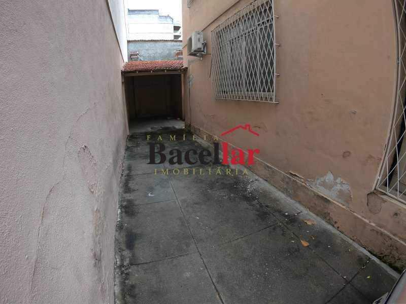 GOPR5194 - Casa à venda Rua José Higino,Rio de Janeiro,RJ - R$ 850.000 - TICA30129 - 7