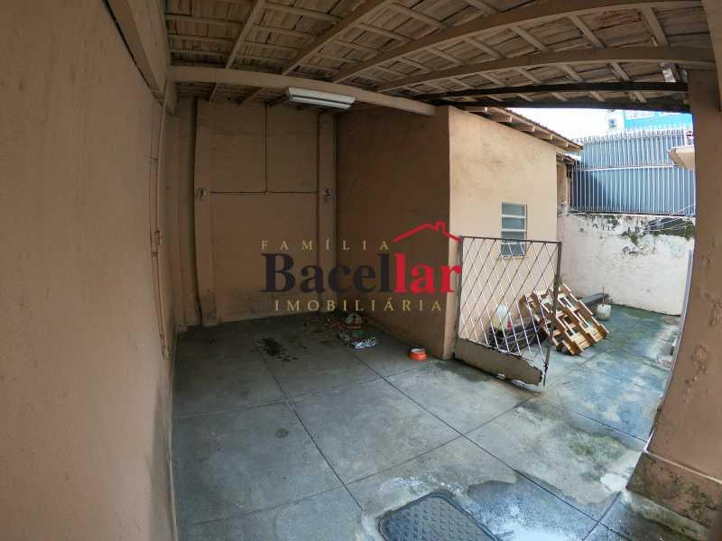 GOPR5195 - Casa à venda Rua José Higino,Rio de Janeiro,RJ - R$ 850.000 - TICA30129 - 8