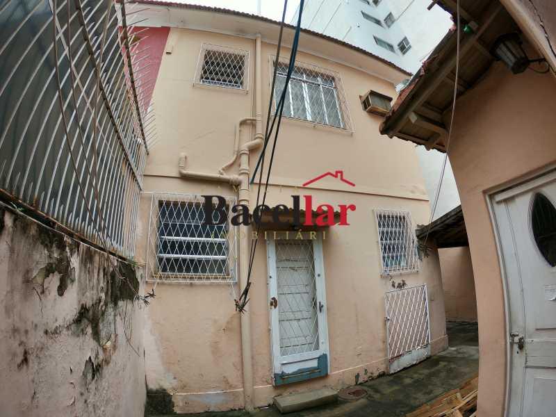 GOPR5196 - Casa à venda Rua José Higino,Rio de Janeiro,RJ - R$ 850.000 - TICA30129 - 9