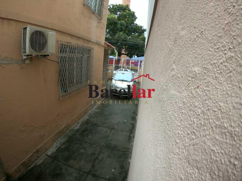 GOPR5198 - Casa à venda Rua José Higino,Rio de Janeiro,RJ - R$ 850.000 - TICA30129 - 11