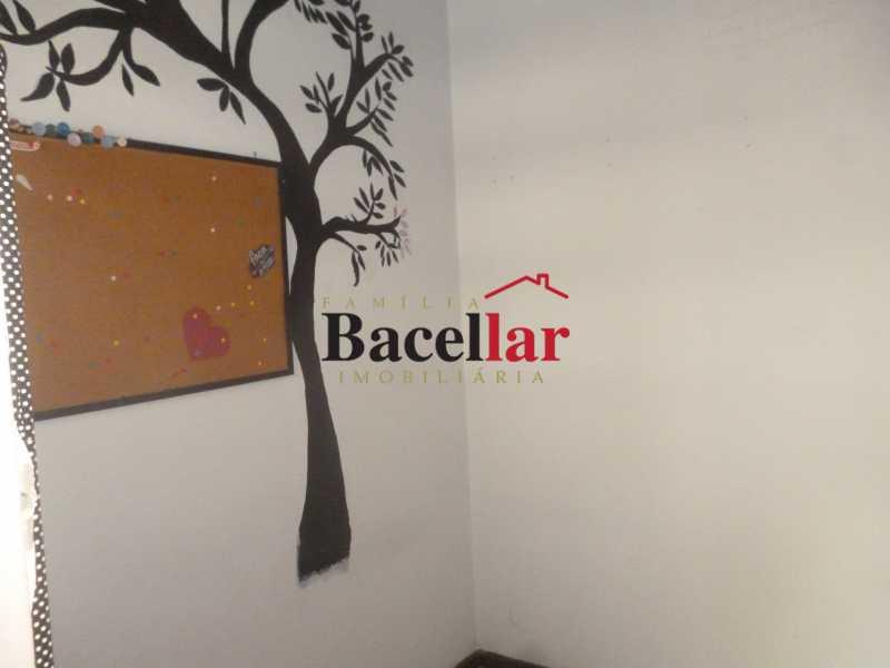 P1170538 - Apartamento À Venda - Tijuca - Rio de Janeiro - RJ - TIAP23181 - 19