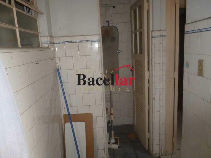 P1170539 - Apartamento À Venda - Tijuca - Rio de Janeiro - RJ - TIAP23181 - 21