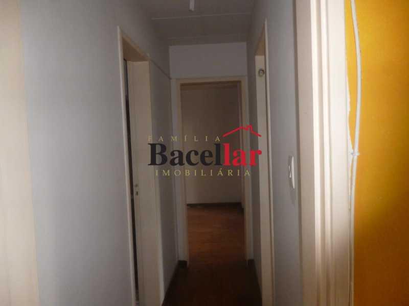 P1170545 - Apartamento À Venda - Tijuca - Rio de Janeiro - RJ - TIAP23181 - 6