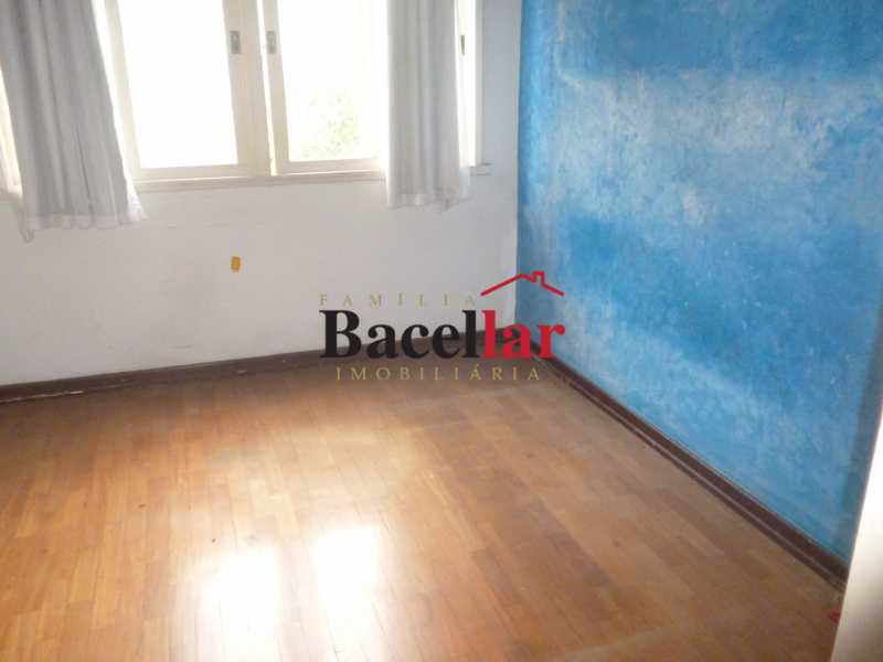 P1170546 - Apartamento À Venda - Tijuca - Rio de Janeiro - RJ - TIAP23181 - 3