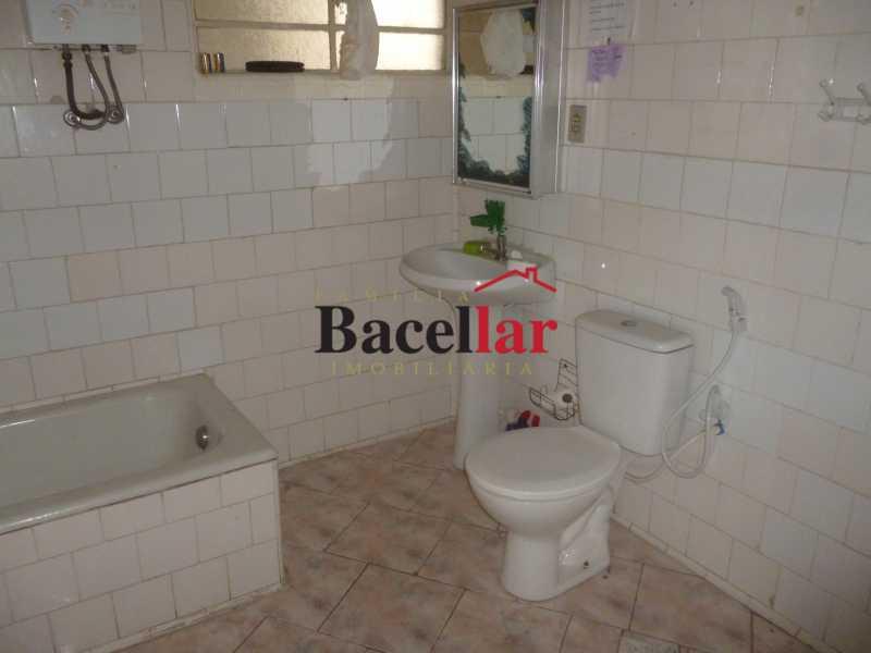 P1170547 - Apartamento À Venda - Tijuca - Rio de Janeiro - RJ - TIAP23181 - 15