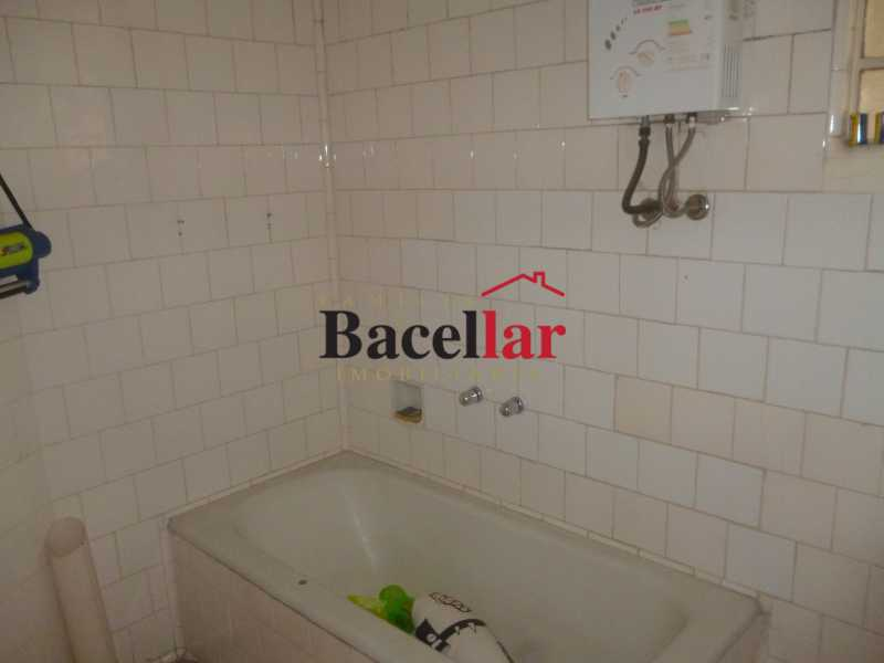 P1170548 - Apartamento À Venda - Tijuca - Rio de Janeiro - RJ - TIAP23181 - 17