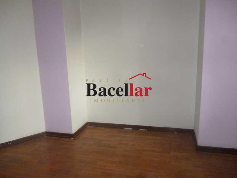 P1170550 - Apartamento À Venda - Tijuca - Rio de Janeiro - RJ - TIAP23181 - 8