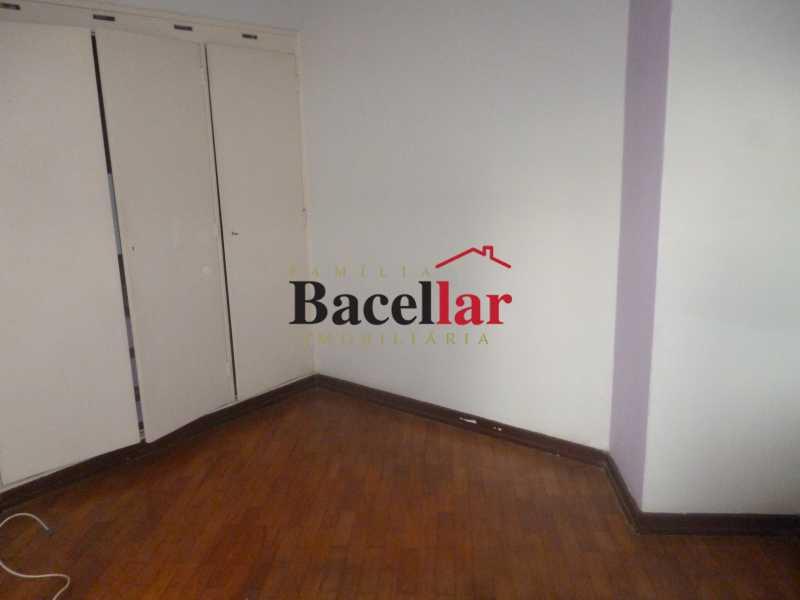 P1170551 - Apartamento À Venda - Tijuca - Rio de Janeiro - RJ - TIAP23181 - 7