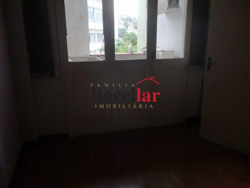 P1170554 - Apartamento À Venda - Tijuca - Rio de Janeiro - RJ - TIAP23181 - 13