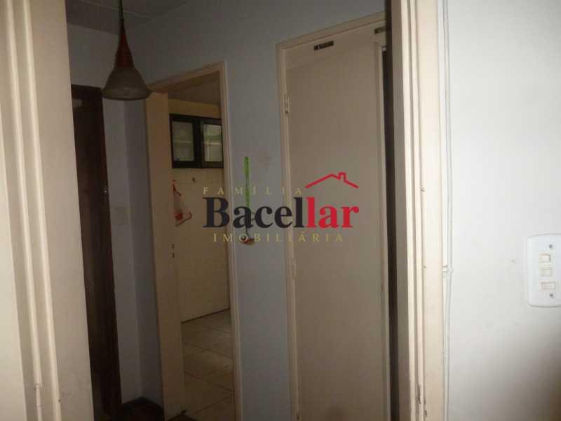 P1170556 - Apartamento À Venda - Tijuca - Rio de Janeiro - RJ - TIAP23181 - 16