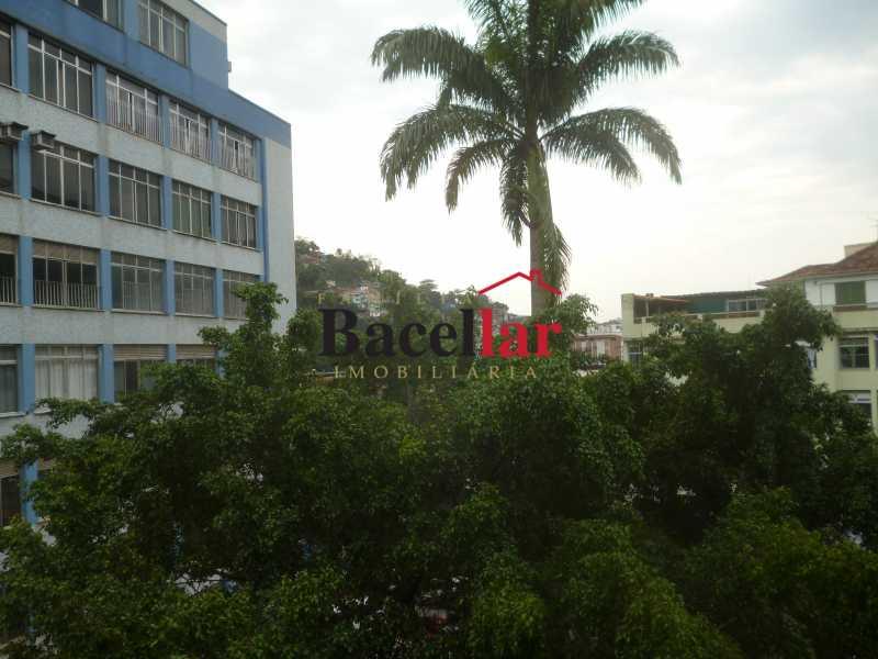 P1170557 - Apartamento À Venda - Tijuca - Rio de Janeiro - RJ - TIAP23181 - 23