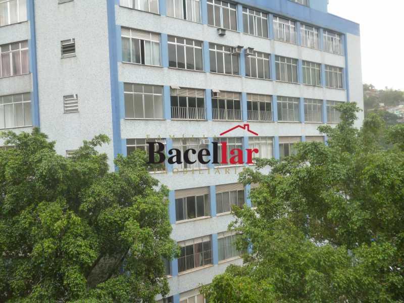 P1170558 - Apartamento À Venda - Tijuca - Rio de Janeiro - RJ - TIAP23181 - 25