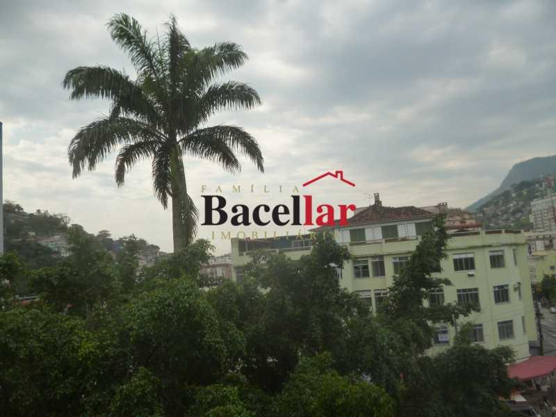 P1170559 - Apartamento À Venda - Tijuca - Rio de Janeiro - RJ - TIAP23181 - 24