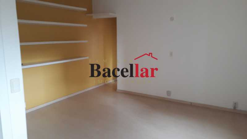 4 - Apartamento 1 quarto à venda Andaraí, Rio de Janeiro - R$ 320.000 - TIAP10674 - 5