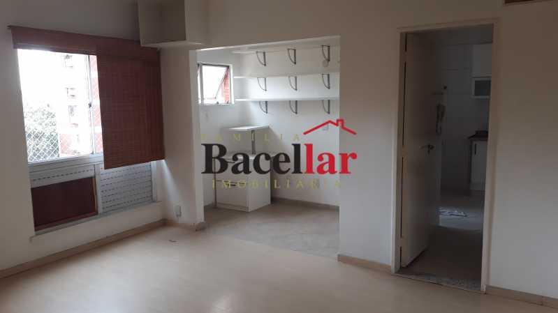 3 - Apartamento 1 quarto à venda Andaraí, Rio de Janeiro - R$ 320.000 - TIAP10674 - 4