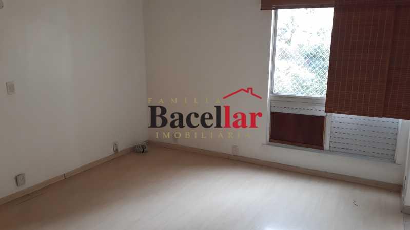 6 - Apartamento 1 quarto à venda Andaraí, Rio de Janeiro - R$ 320.000 - TIAP10674 - 7