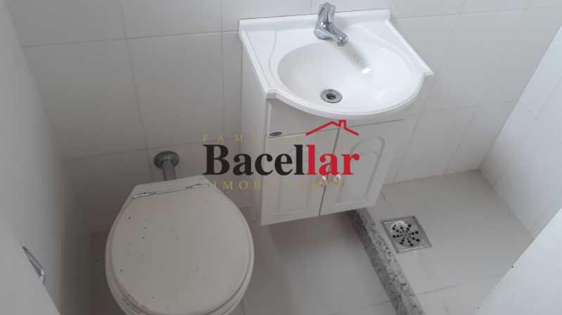 16 - Apartamento 1 quarto à venda Andaraí, Rio de Janeiro - R$ 320.000 - TIAP10674 - 17