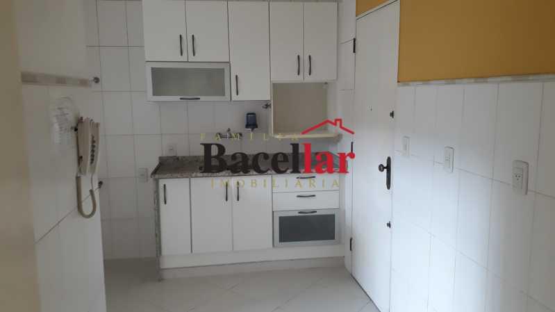 14 - Apartamento 1 quarto à venda Andaraí, Rio de Janeiro - R$ 320.000 - TIAP10674 - 15