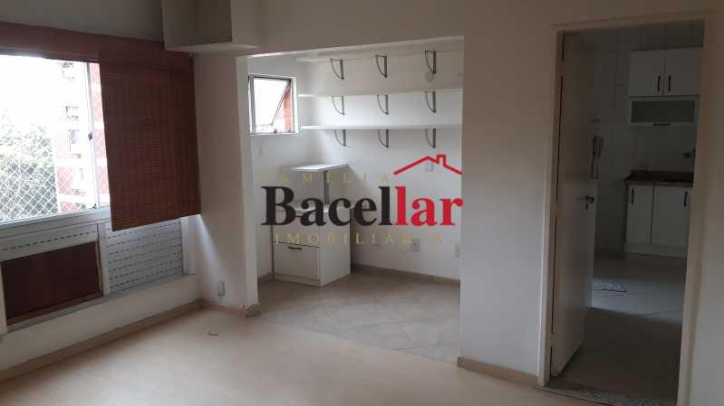 7 - Apartamento 1 quarto à venda Andaraí, Rio de Janeiro - R$ 320.000 - TIAP10674 - 8