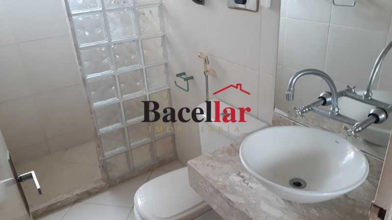 8 - Apartamento 1 quarto à venda Andaraí, Rio de Janeiro - R$ 320.000 - TIAP10674 - 9