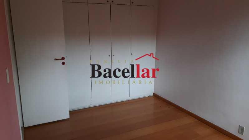 10 - Apartamento 1 quarto à venda Andaraí, Rio de Janeiro - R$ 320.000 - TIAP10674 - 11