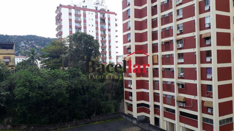 17 - Apartamento 1 quarto à venda Andaraí, Rio de Janeiro - R$ 320.000 - TIAP10674 - 18