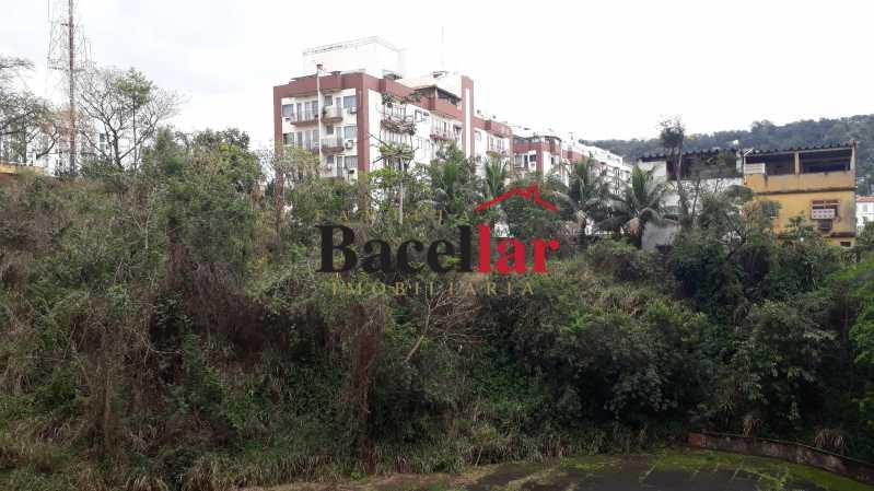 18 - Apartamento 1 quarto à venda Andaraí, Rio de Janeiro - R$ 320.000 - TIAP10674 - 19